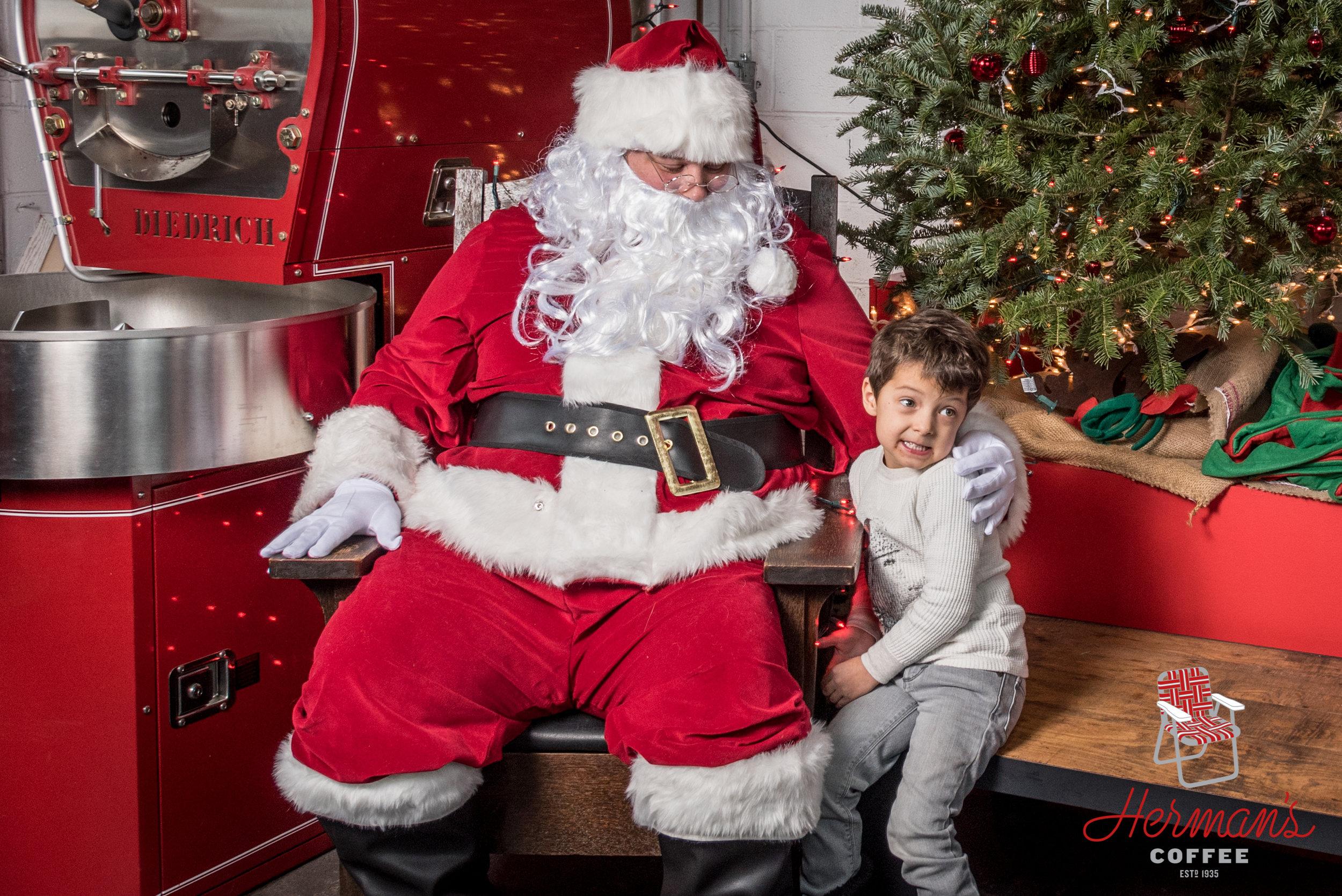 HermansCafe_Santa2018-150.jpg