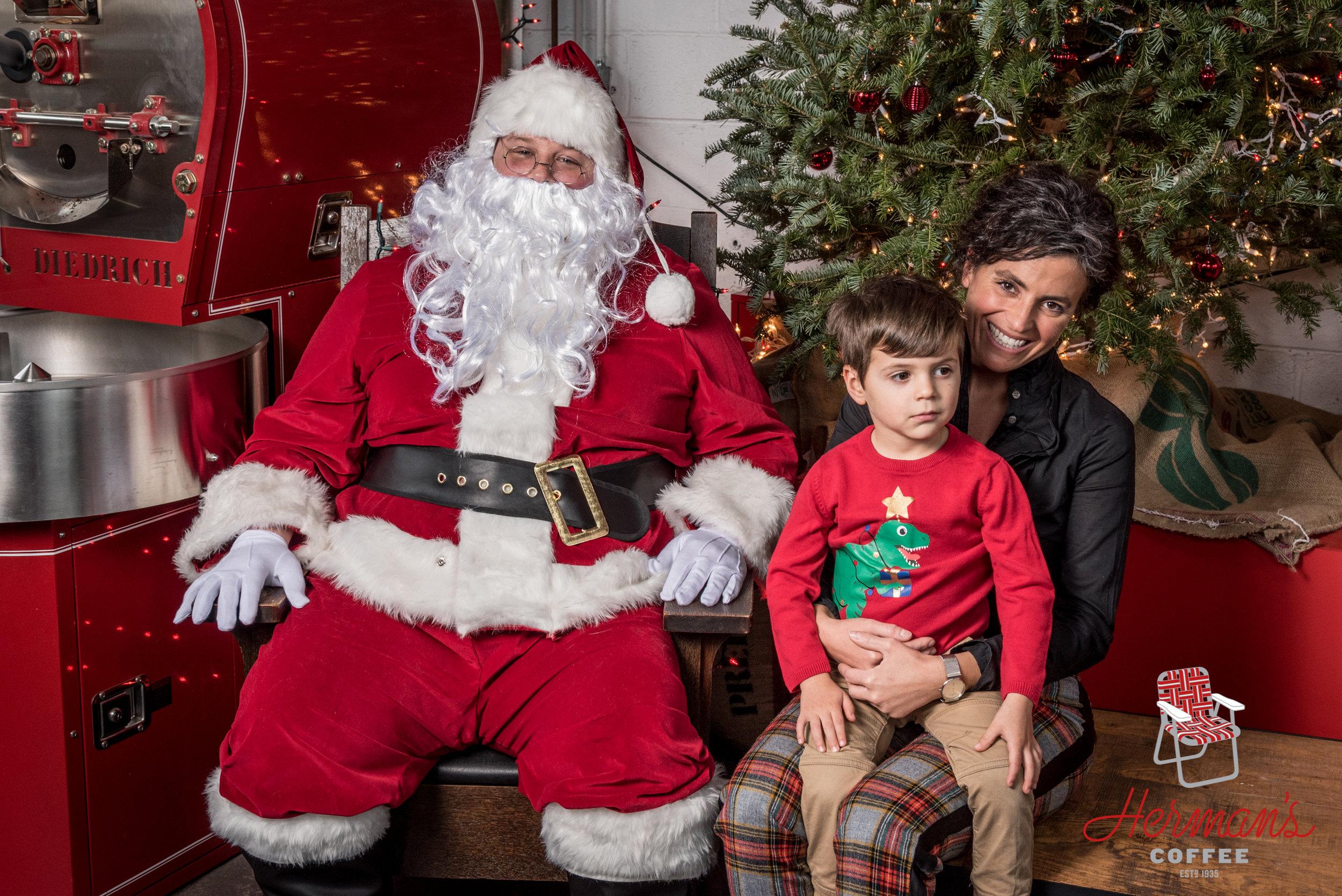 HermansCafe_Santa2018-216.jpg