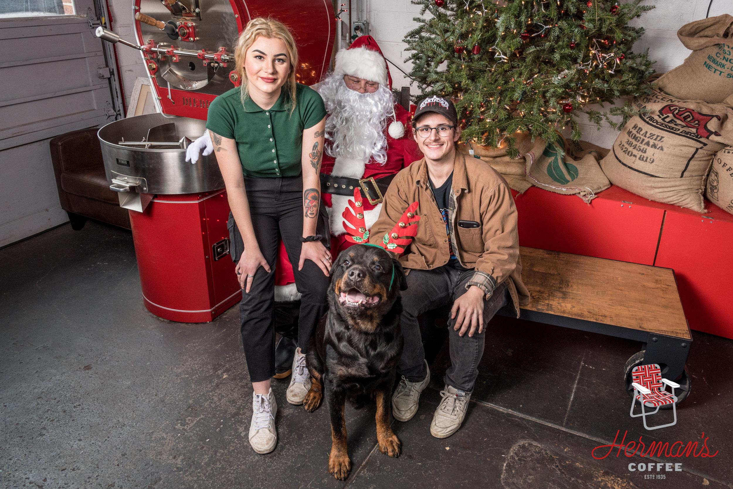 HermansCafe_Santa2018-231.jpg