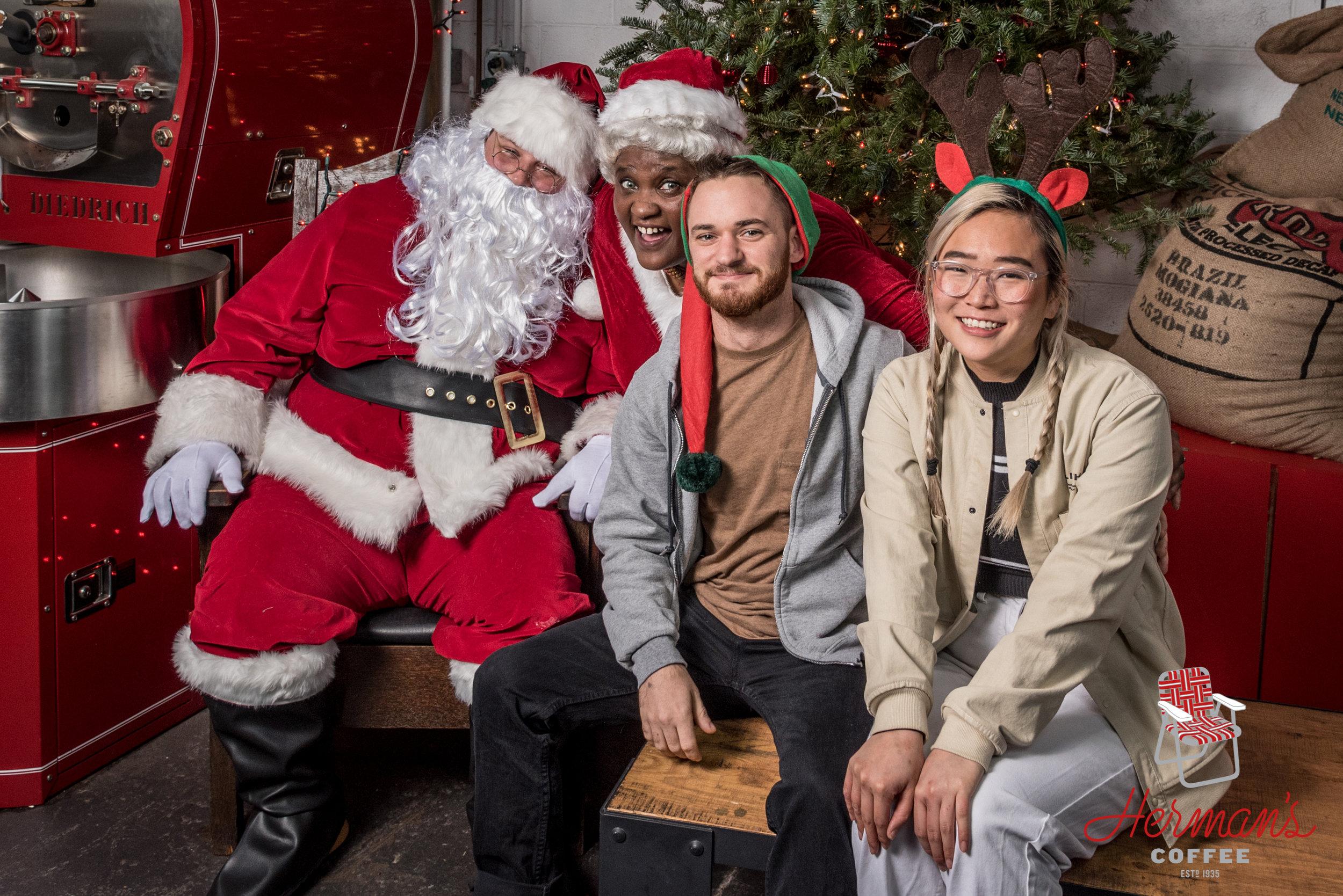 HermansCafe_Santa2018-646.jpg