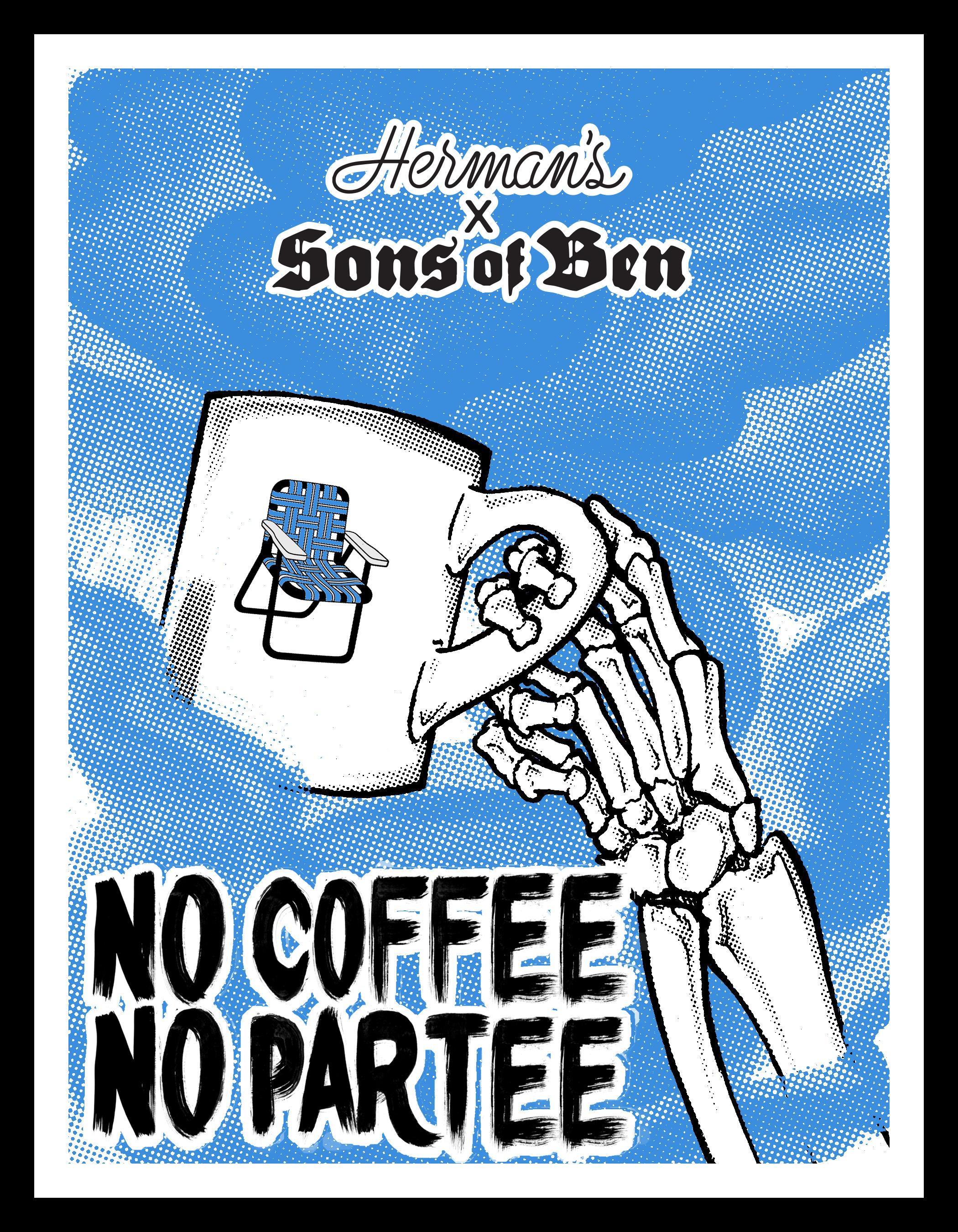 coffee label WIP.jpg
