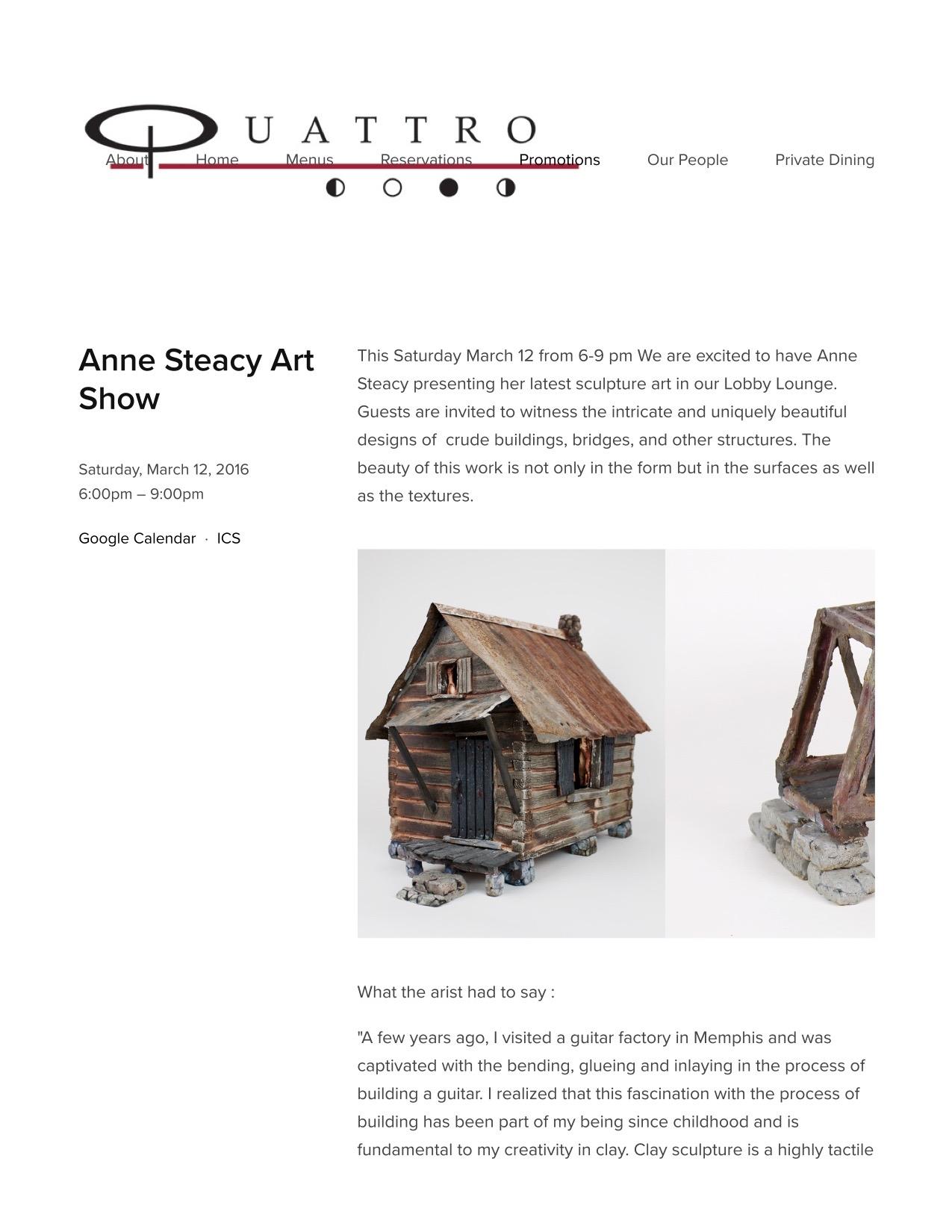 Anne Steacy Art Show — Quattro Houston (1).jpg