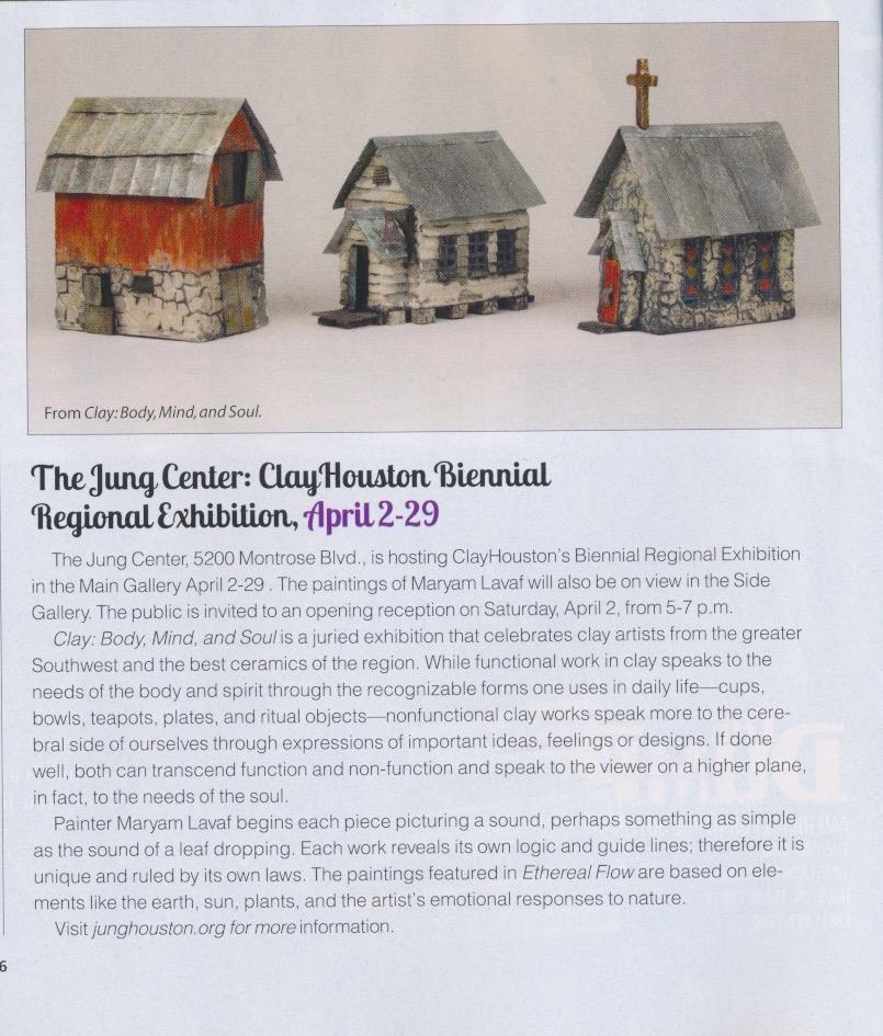 Houston Lifestyle and Homes Magazine.jpg