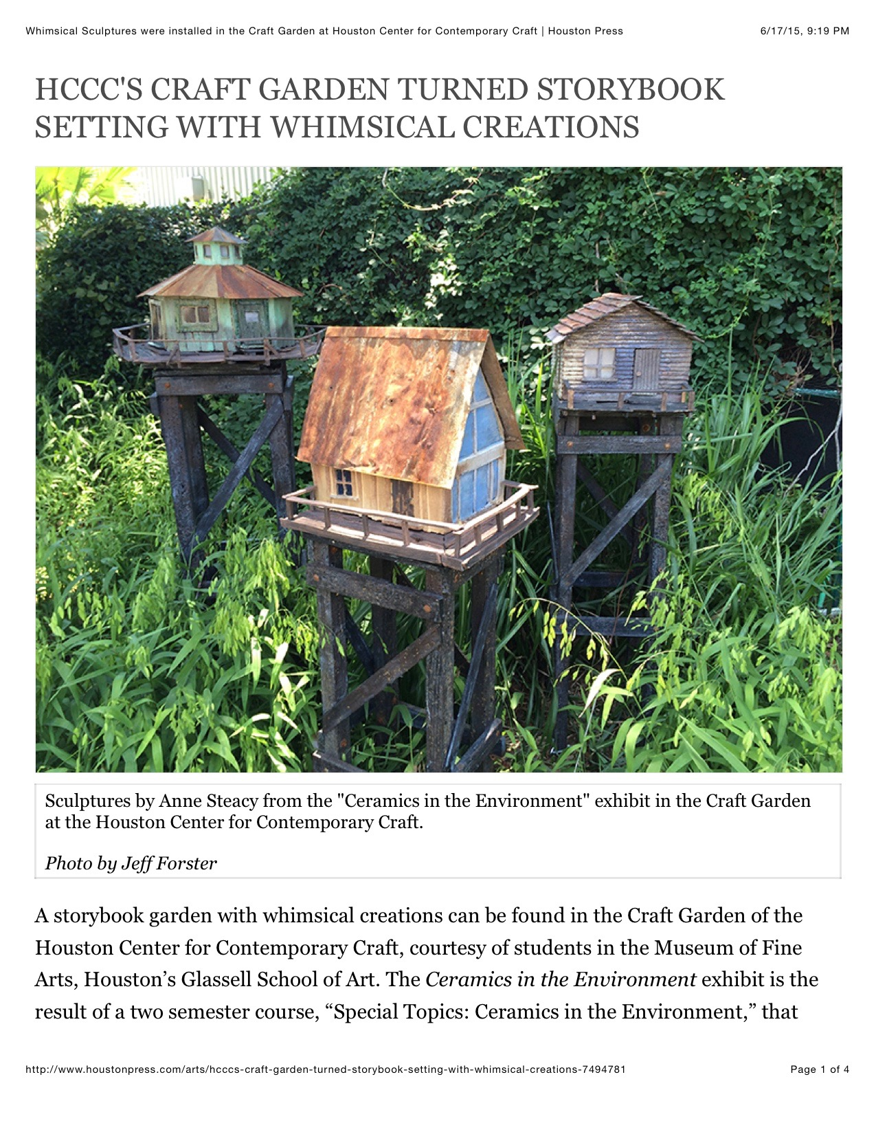 HCCC Garden Article.jpg