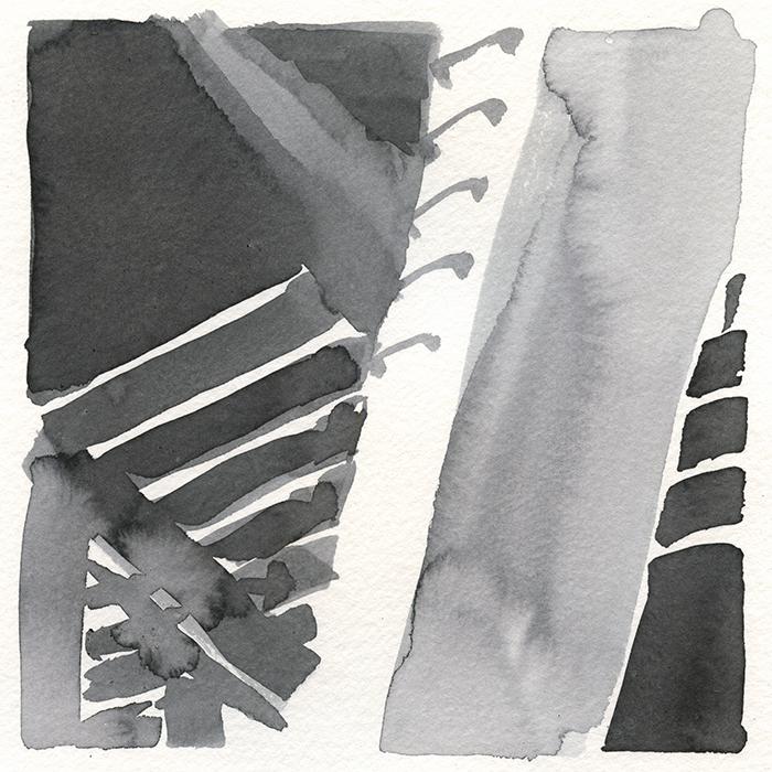 postwar_9.jpg