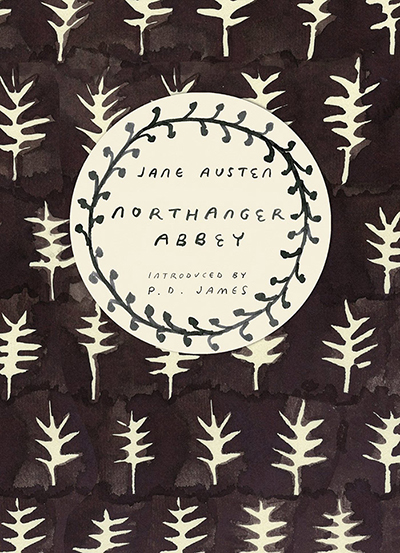 jane-austen-northanger-abbey.jpg
