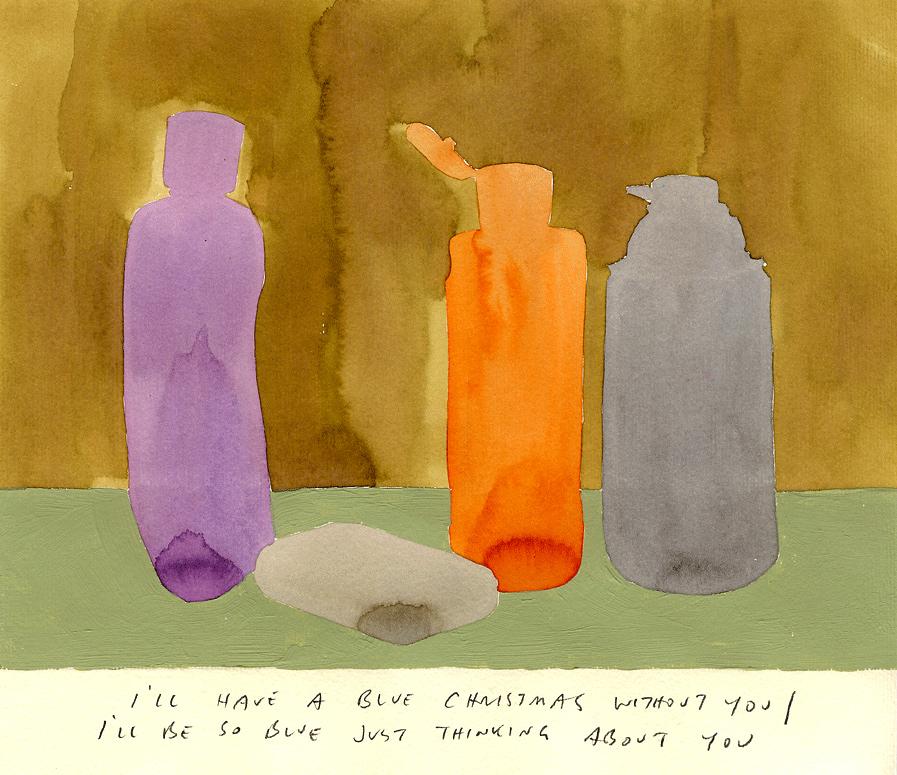 shower-09.jpg