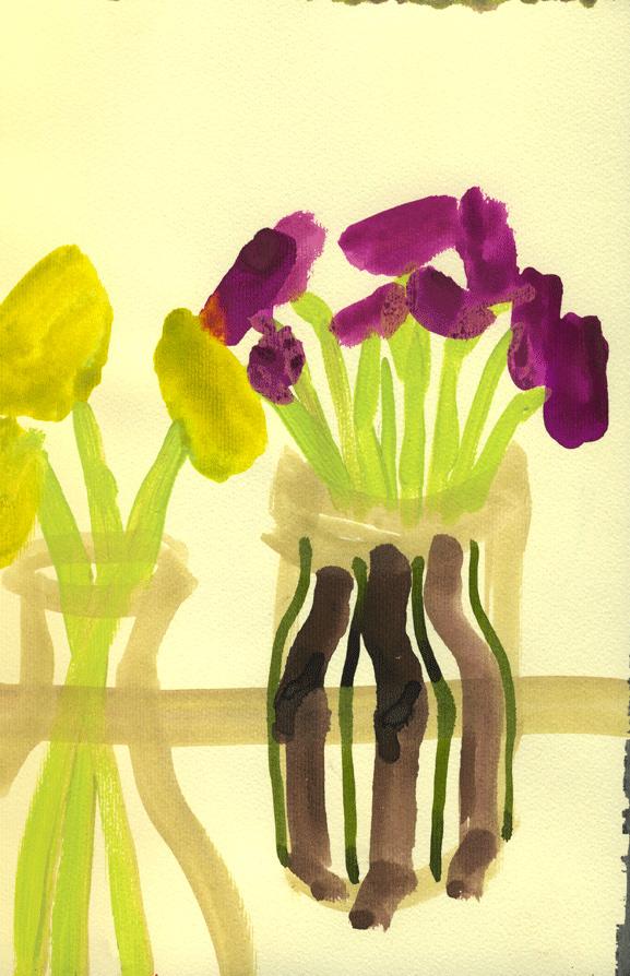 blooms-05.jpg