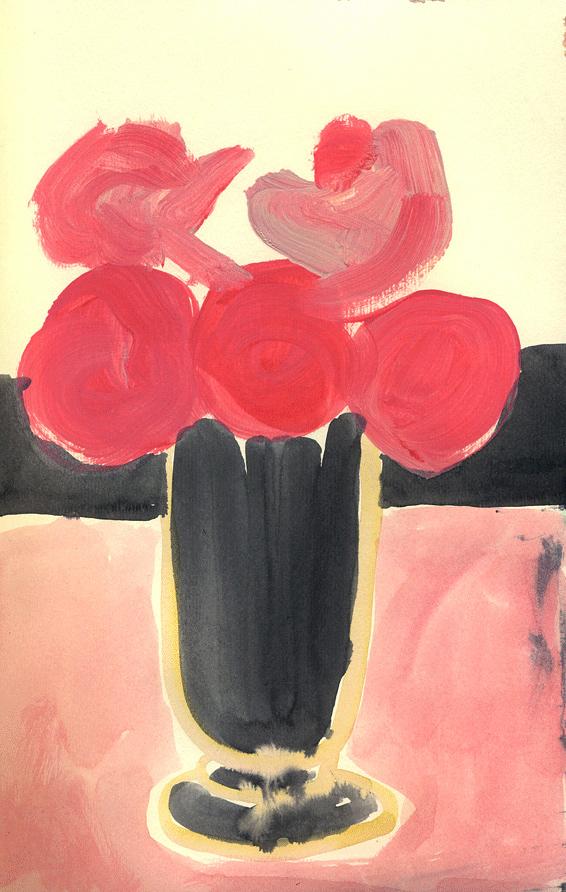 blooms-10.jpg
