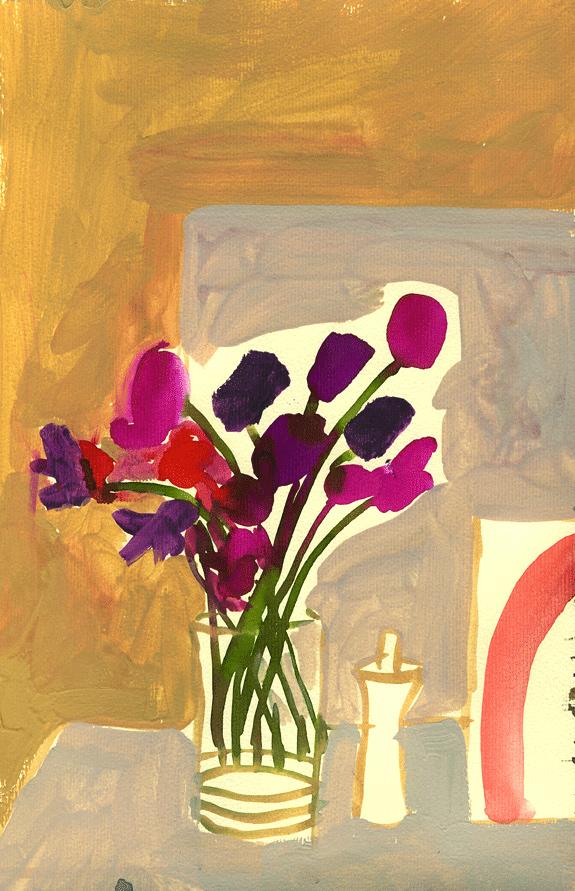 blooms-11.jpg