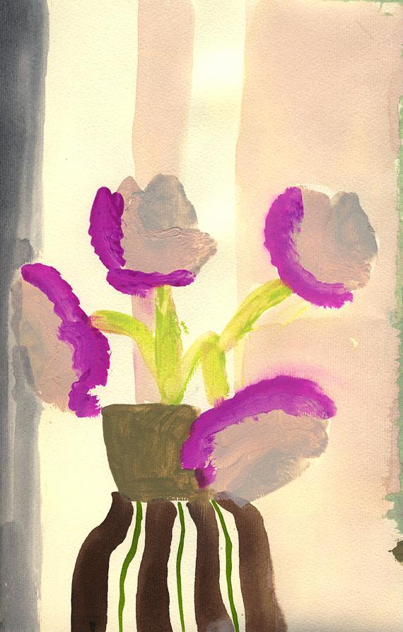 blooms-13.jpg