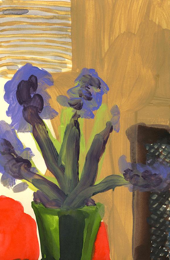 blooms-20.jpg