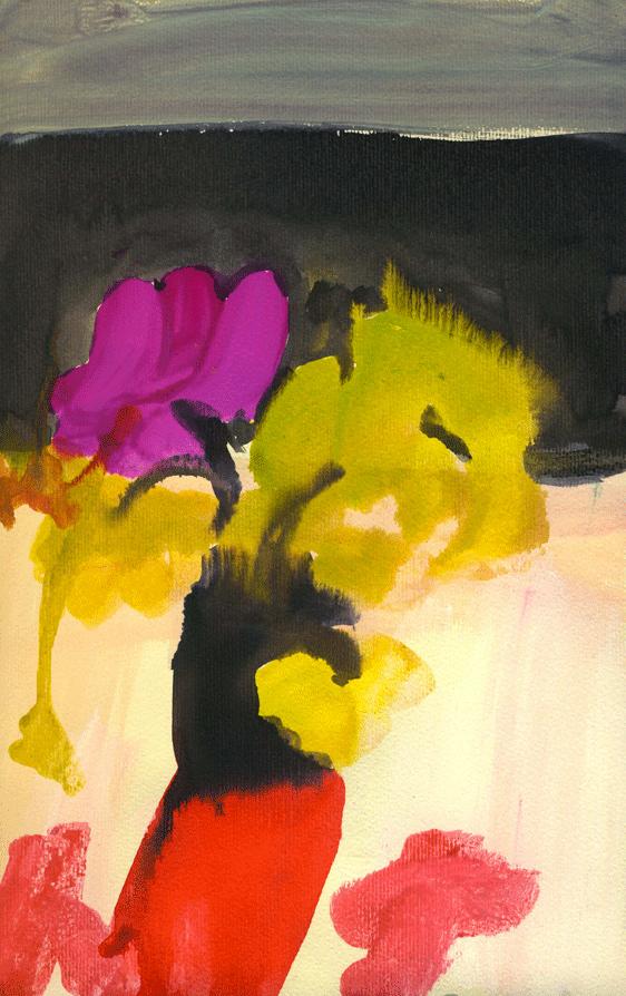 blooms-19.jpg