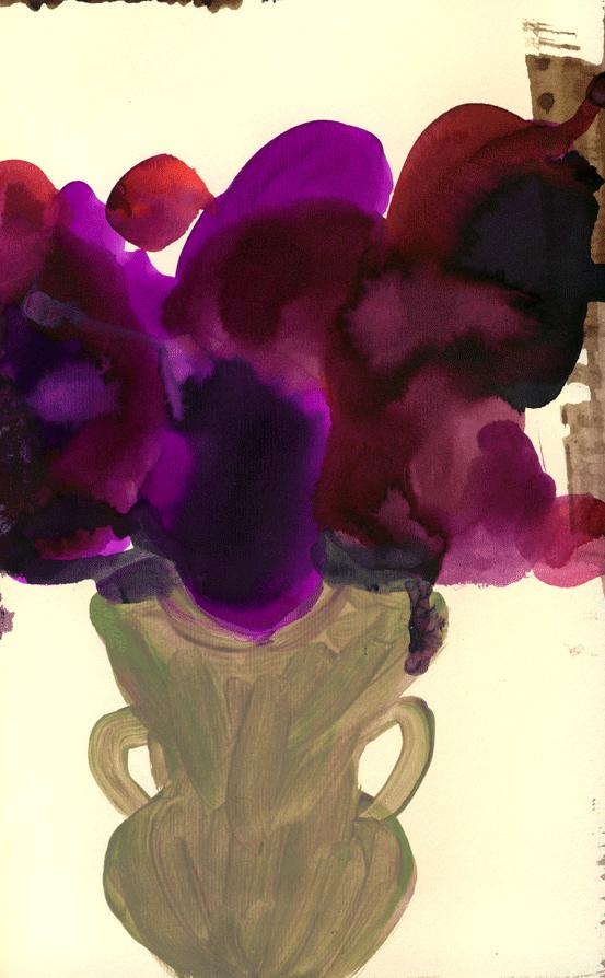 blooms-26.jpg