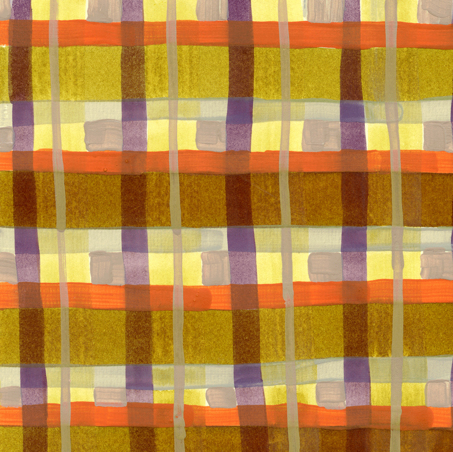 patterns-06.jpg