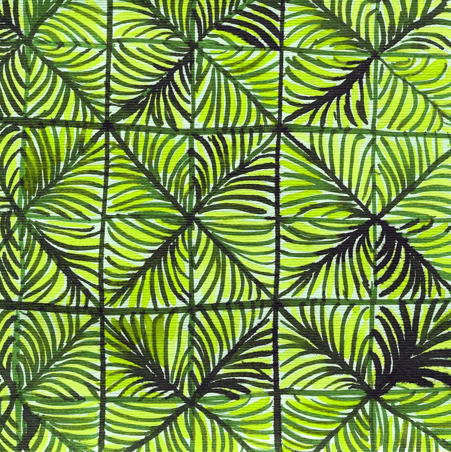 patterns-07.jpg