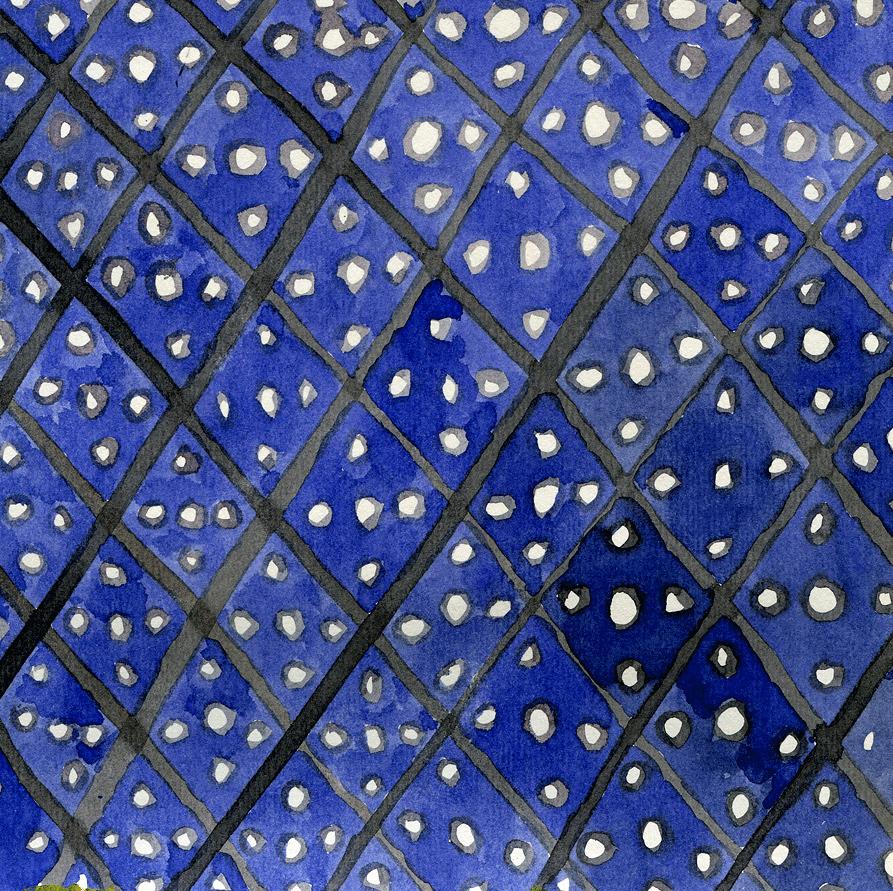 patterns-13.jpg