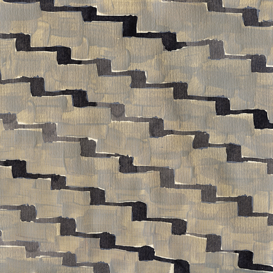 patterns-16.jpg