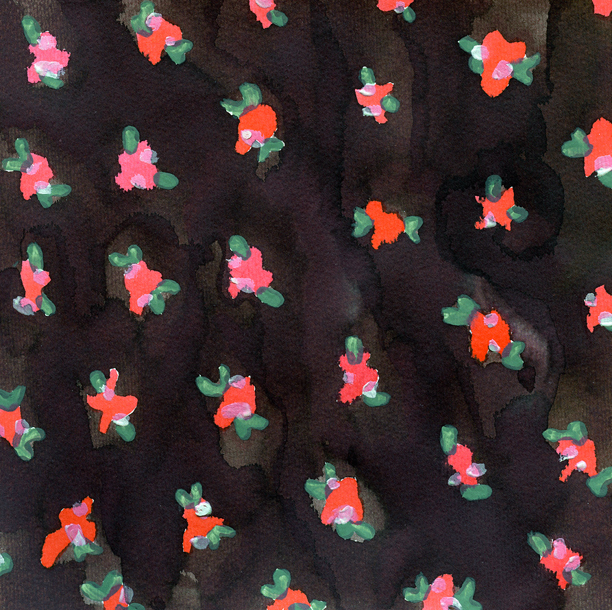 patterns-15.jpg