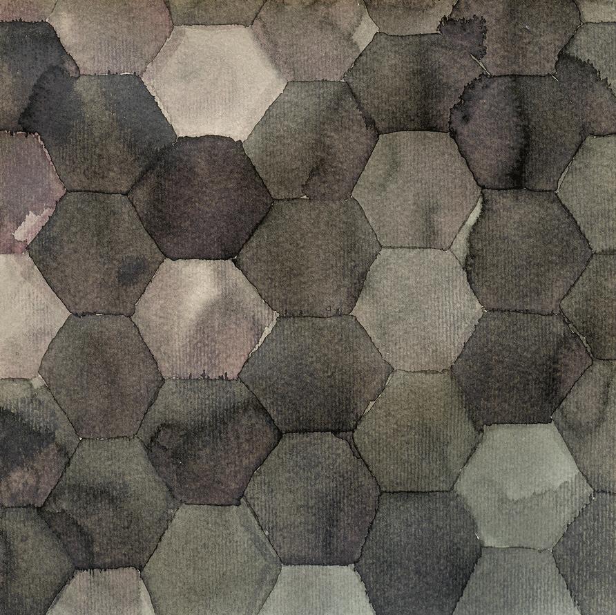 patterns-18.jpg