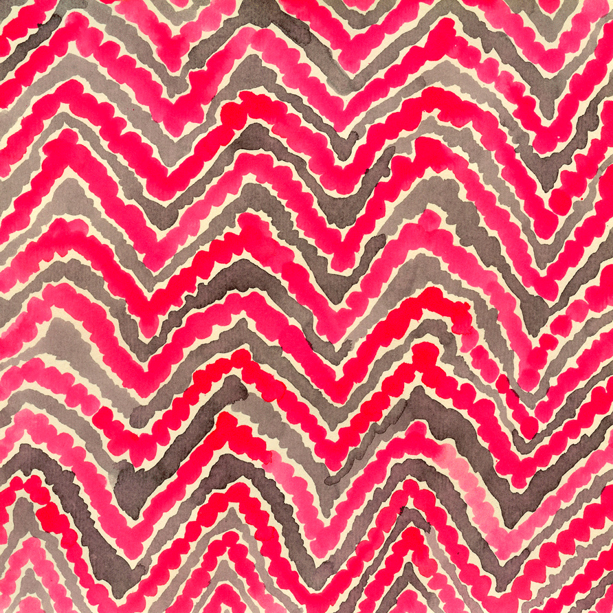 patterns-17.jpg
