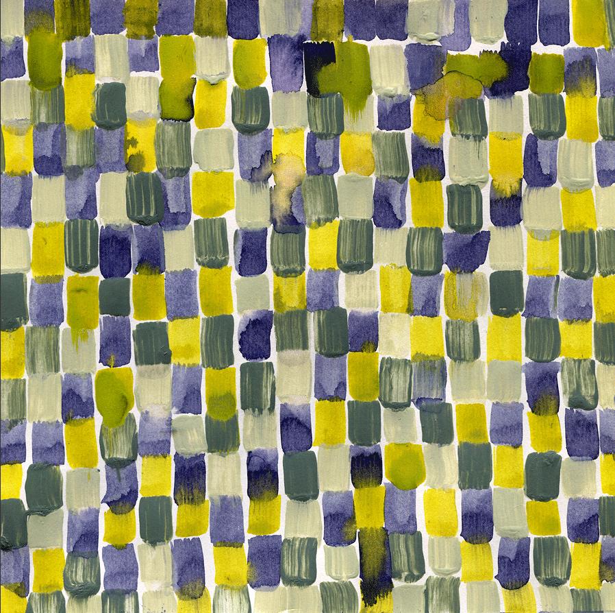patterns-23.jpg