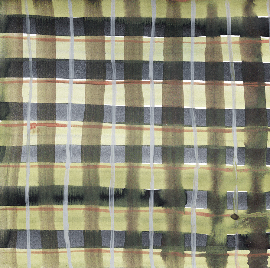 patterns-25.jpg
