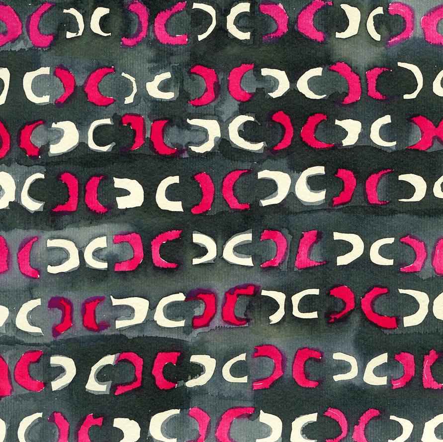 patterns-27.jpg