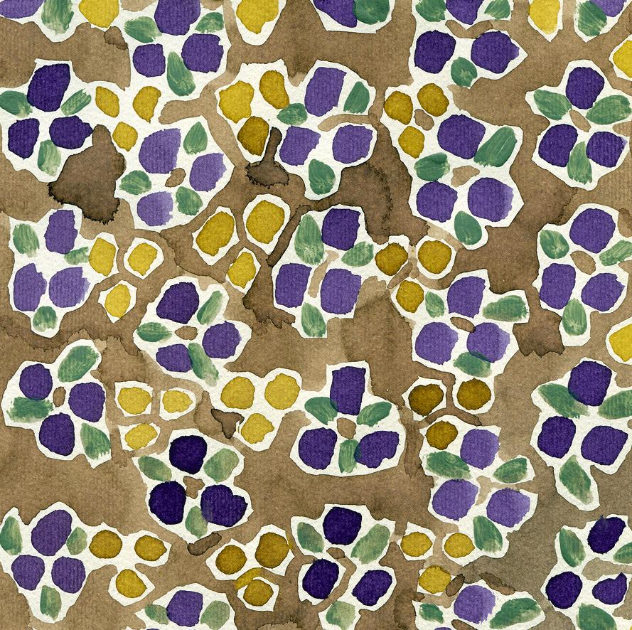 patterns-30.jpg