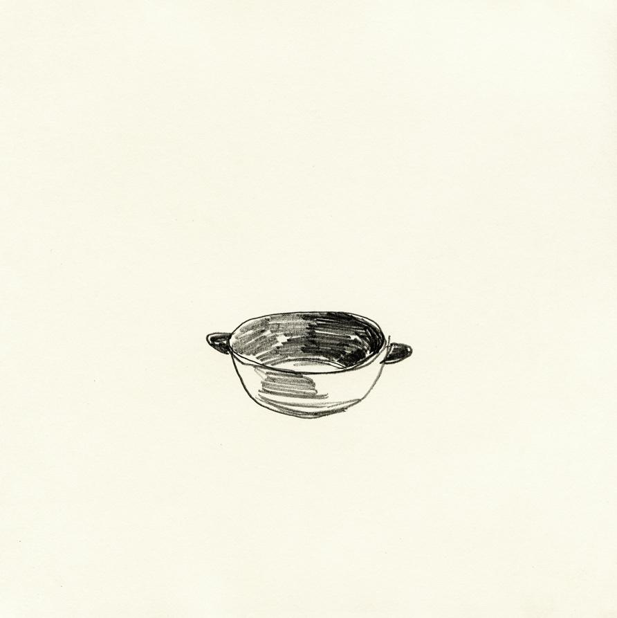 flea-12.jpg