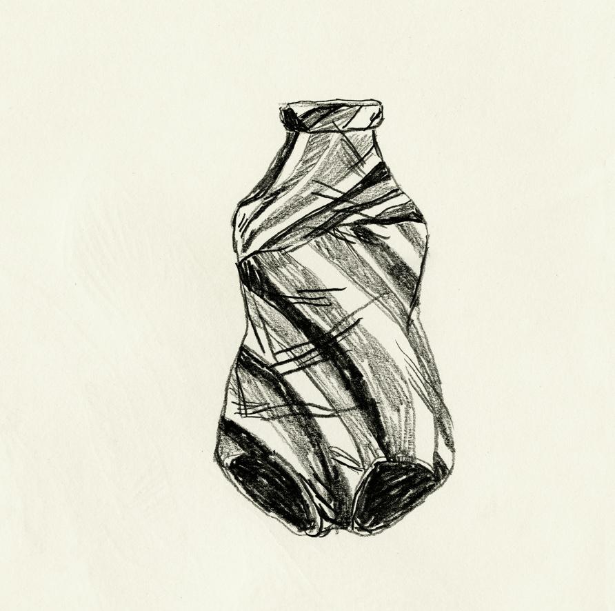flea-31.jpg