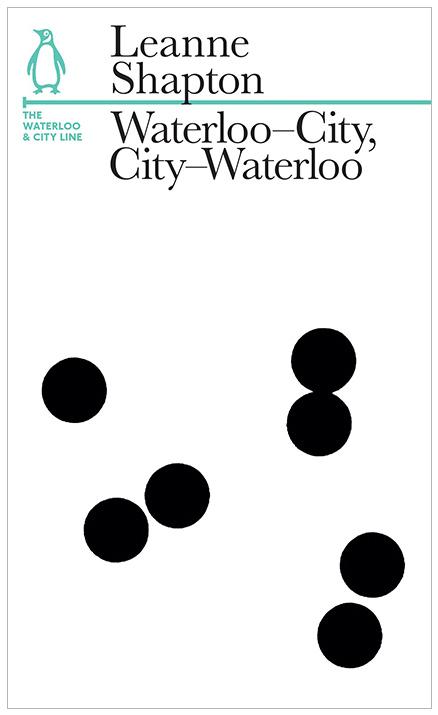 waterloo2.jpg