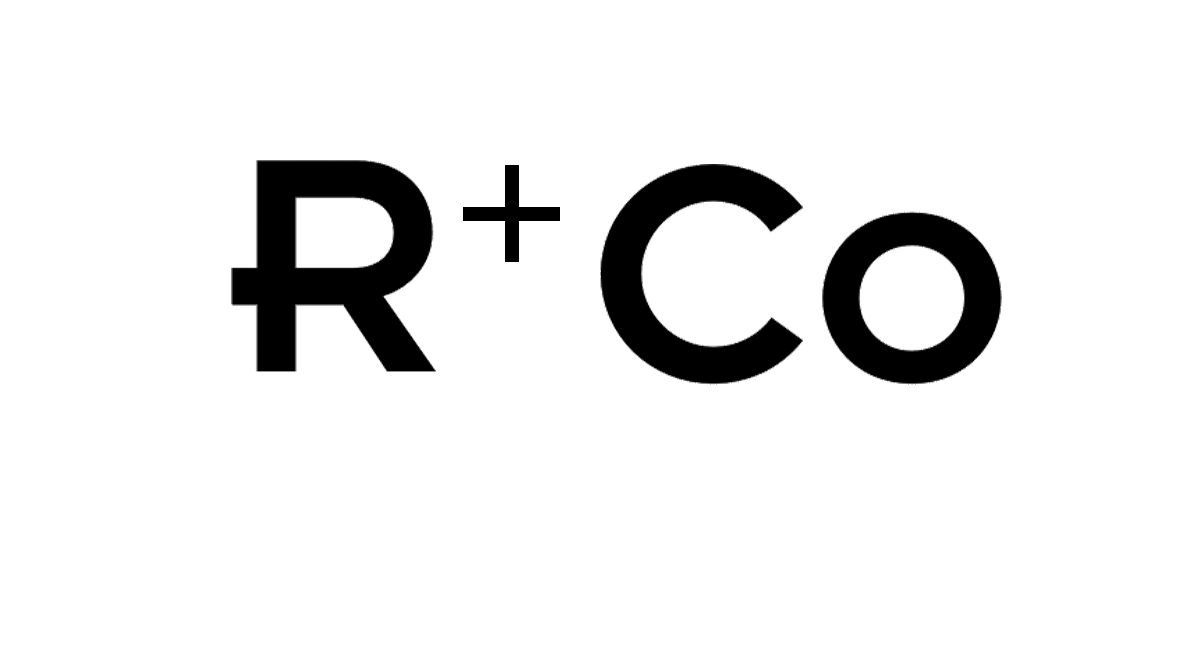 R+Co+Logo_transparent.png