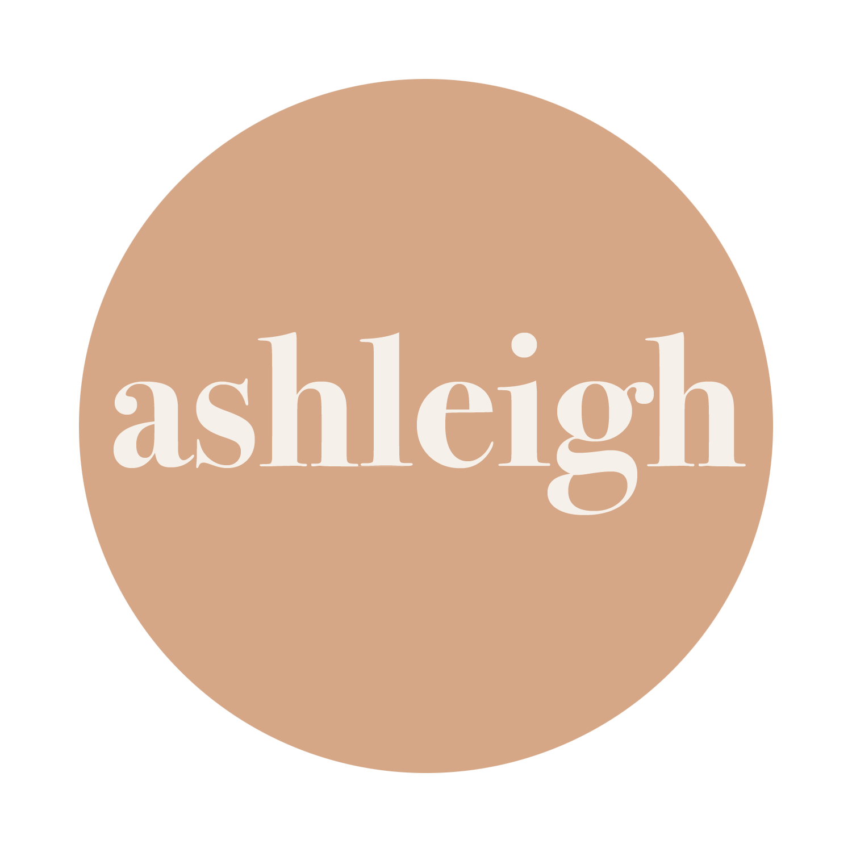 ashleigh.png
