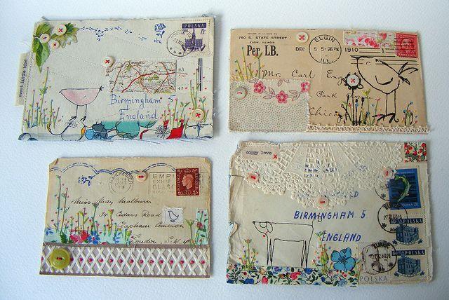 http://hensteethart.blogspot.co.uk