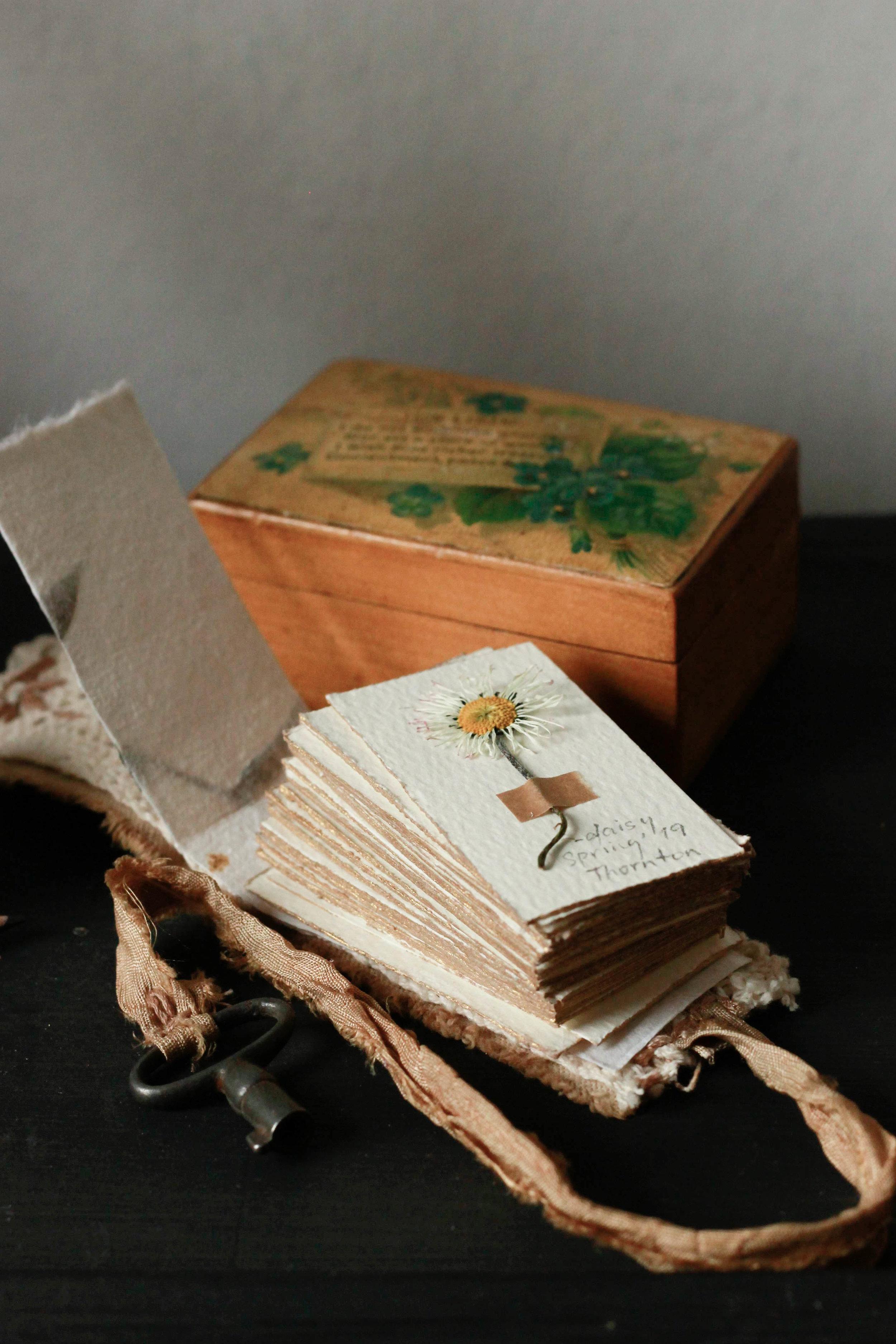 bundled-curio-watercolour-journals-35.jpg