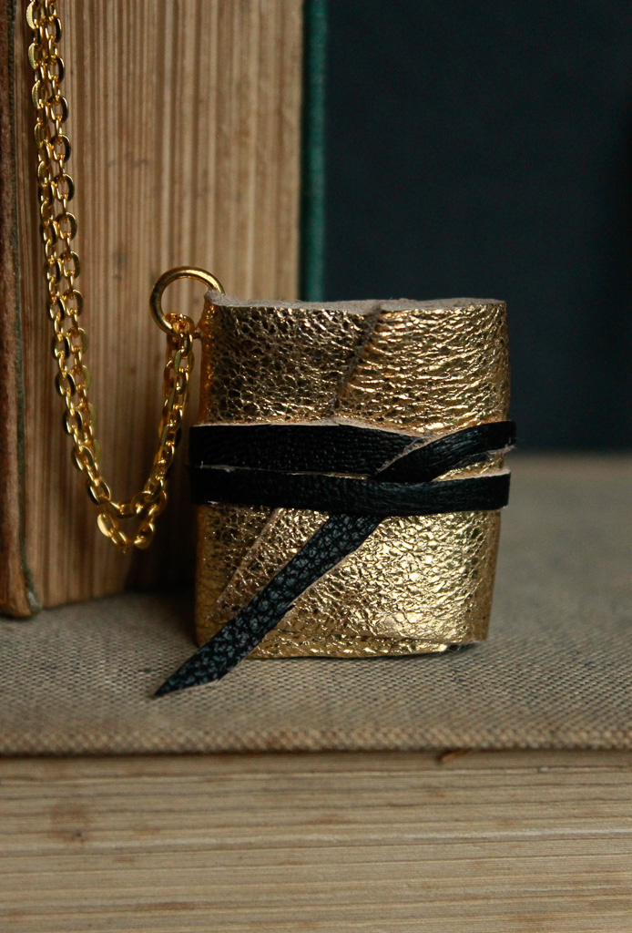 miniature-book-necklace (7 of 46).jpg
