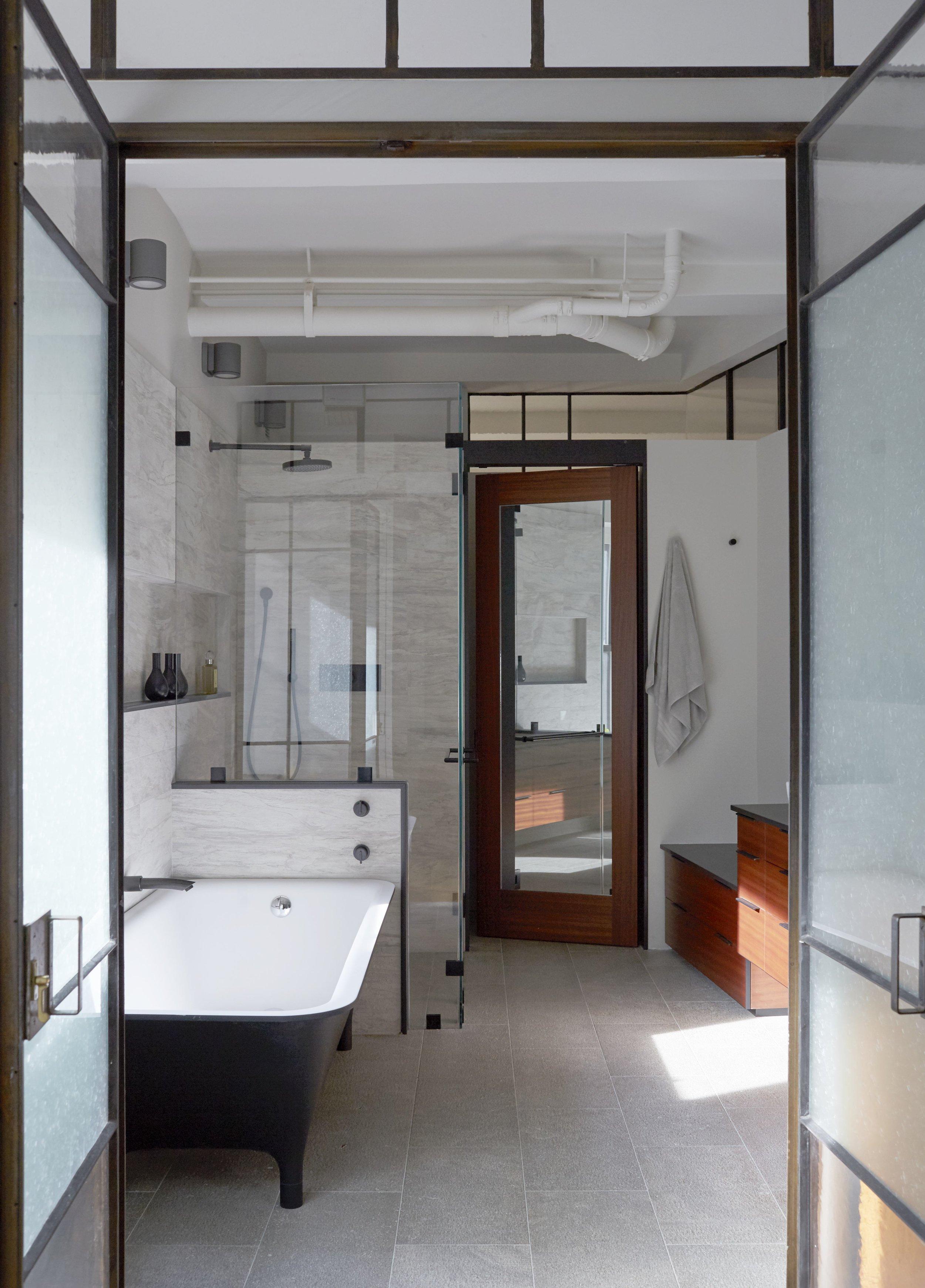 West Village Loft master bath 1.jpg