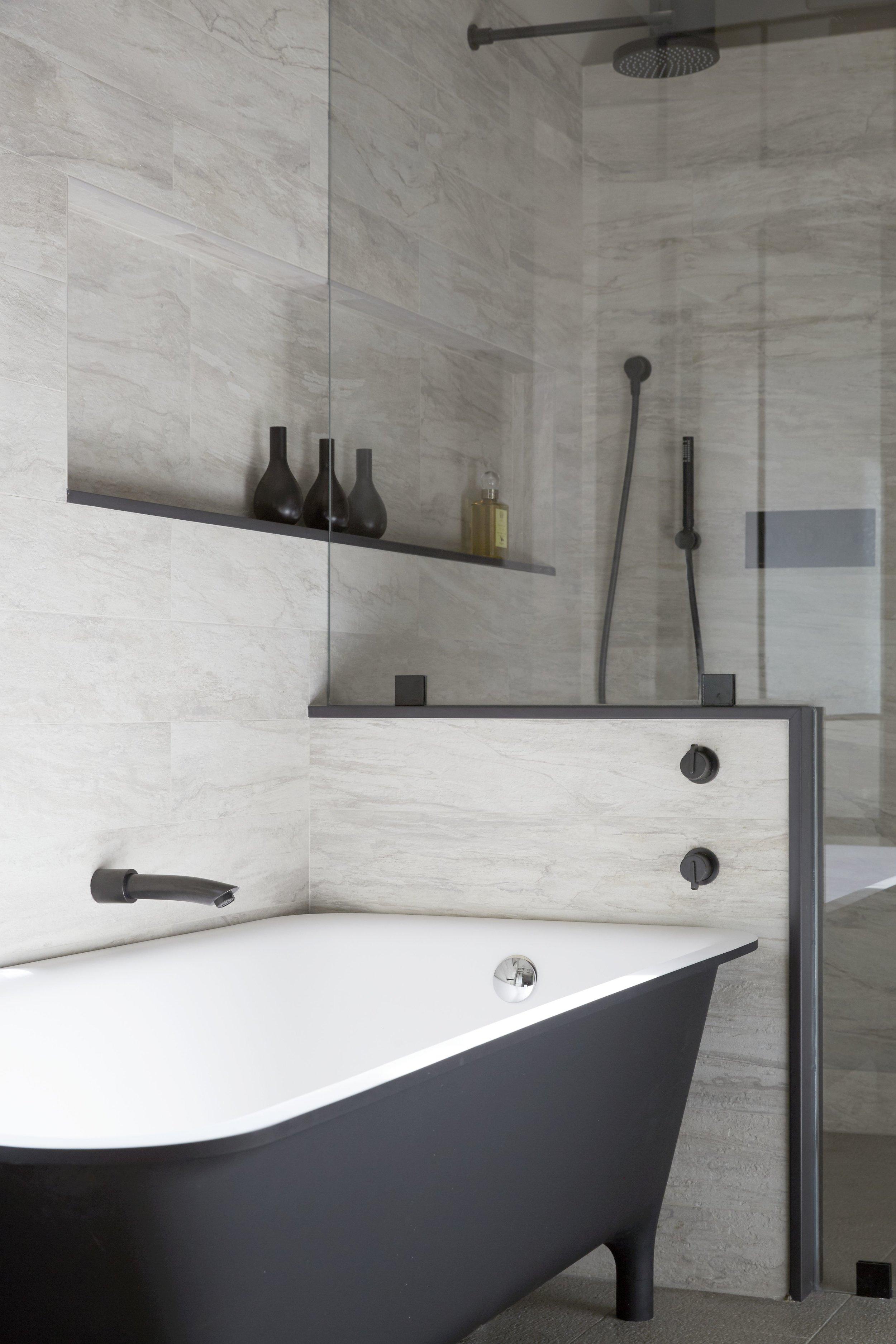 west village bath and shower.jpg