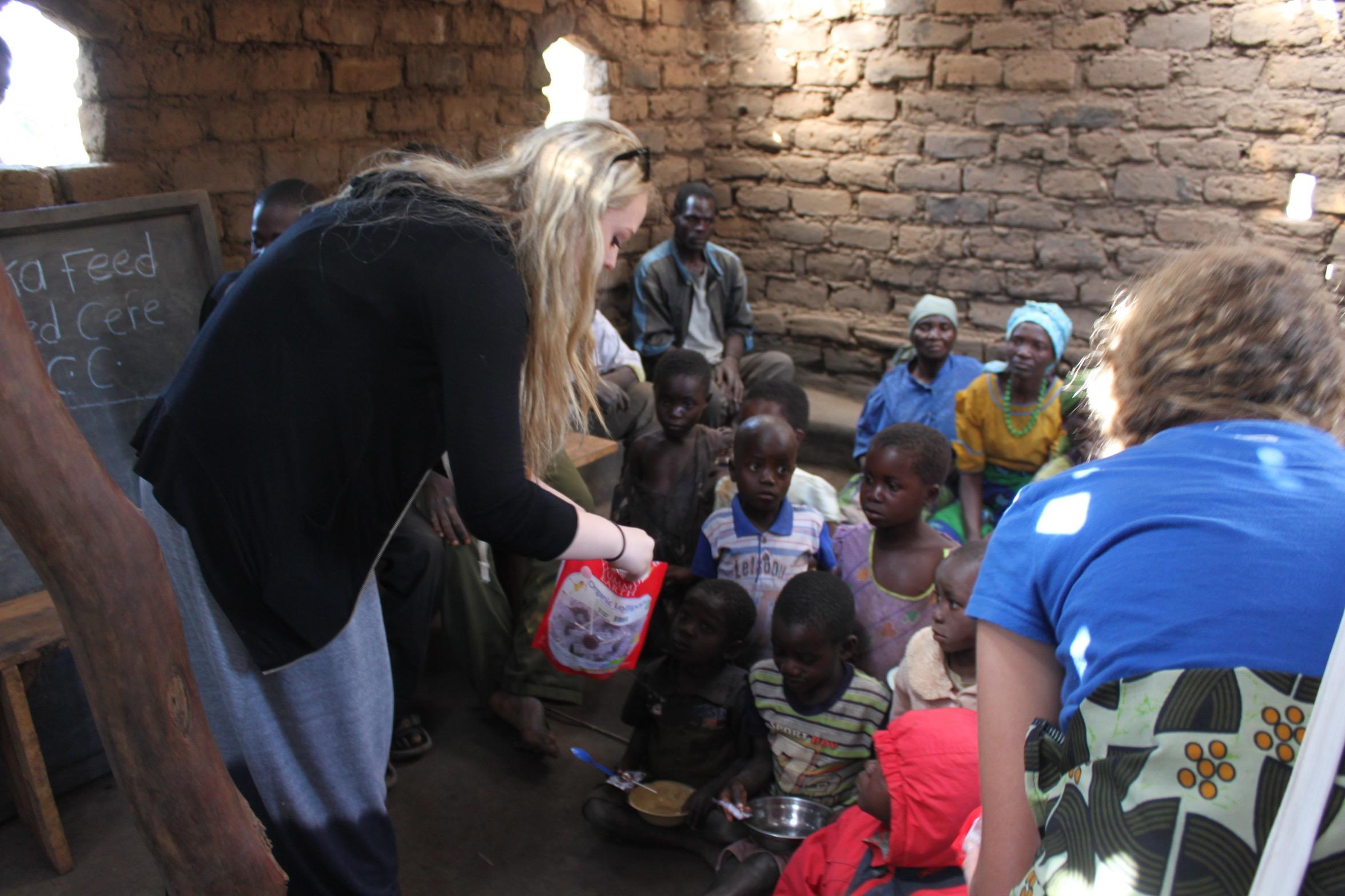 Tiffany Malawi.jpeg
