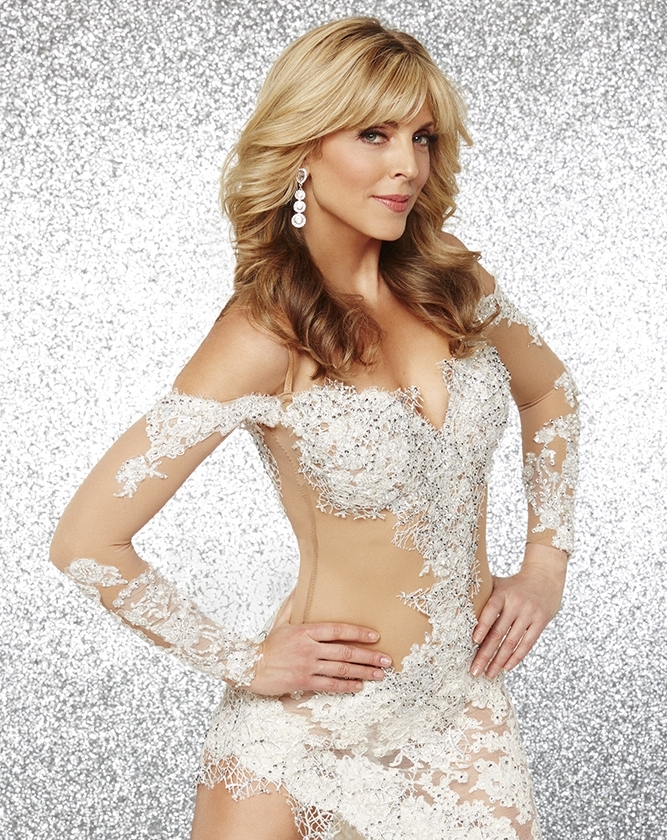 """Watch Marla on Dancing with the Stars (s22) on """"MarlaMaplesOfficial"""" YouTube Channel"""