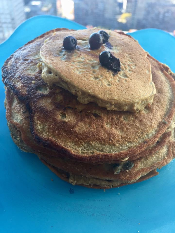 Blueberry Pancakes 2.jpg