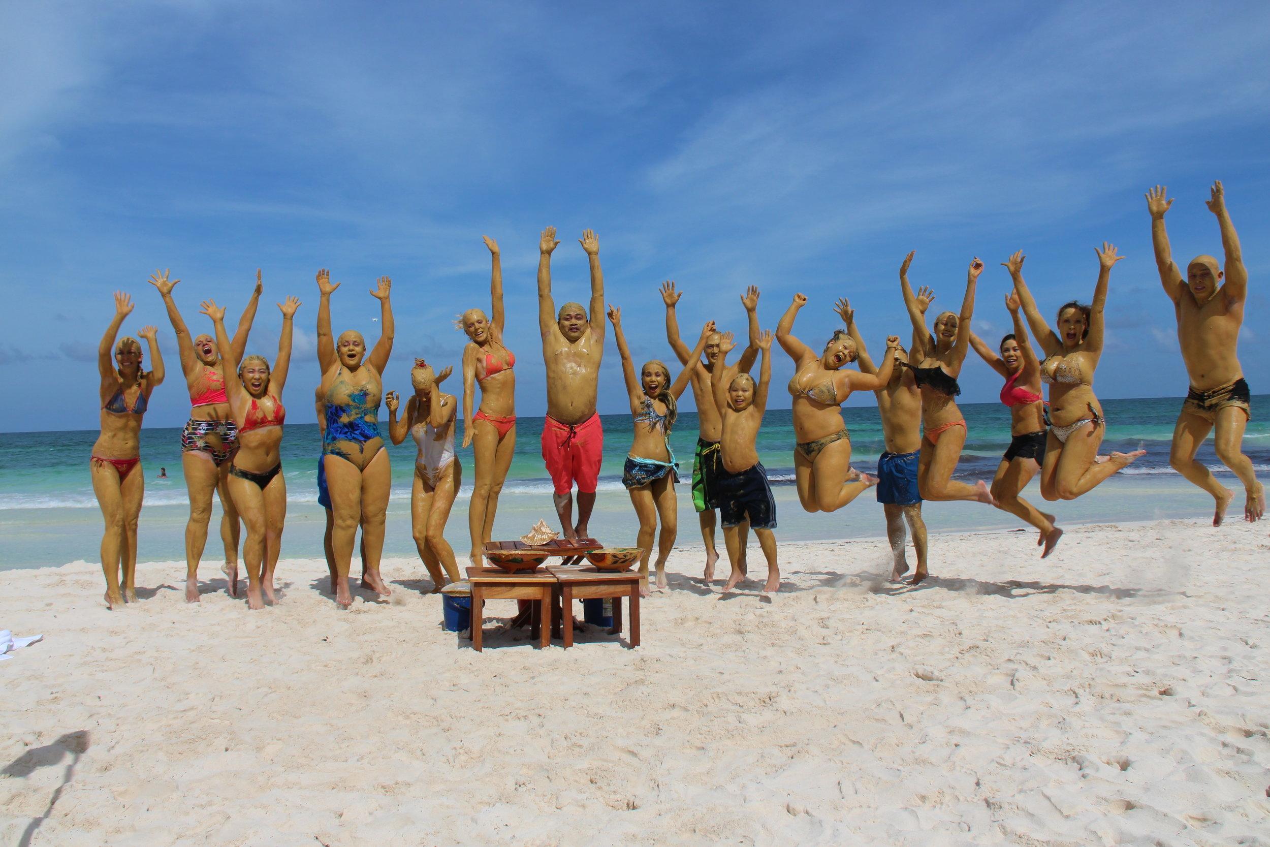 Mayan Clay Healing Life Source Retreats Skin to Soul.JPG