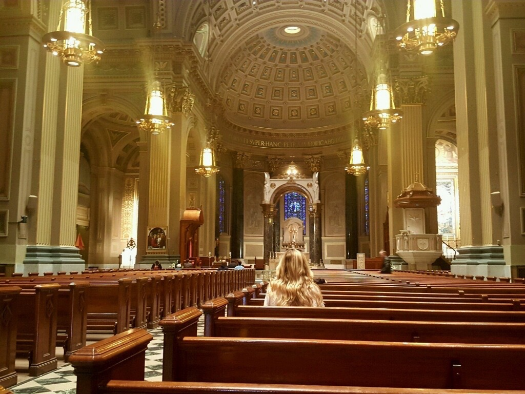 Cathedral Basilica of Saints Peter & Paul.jpg