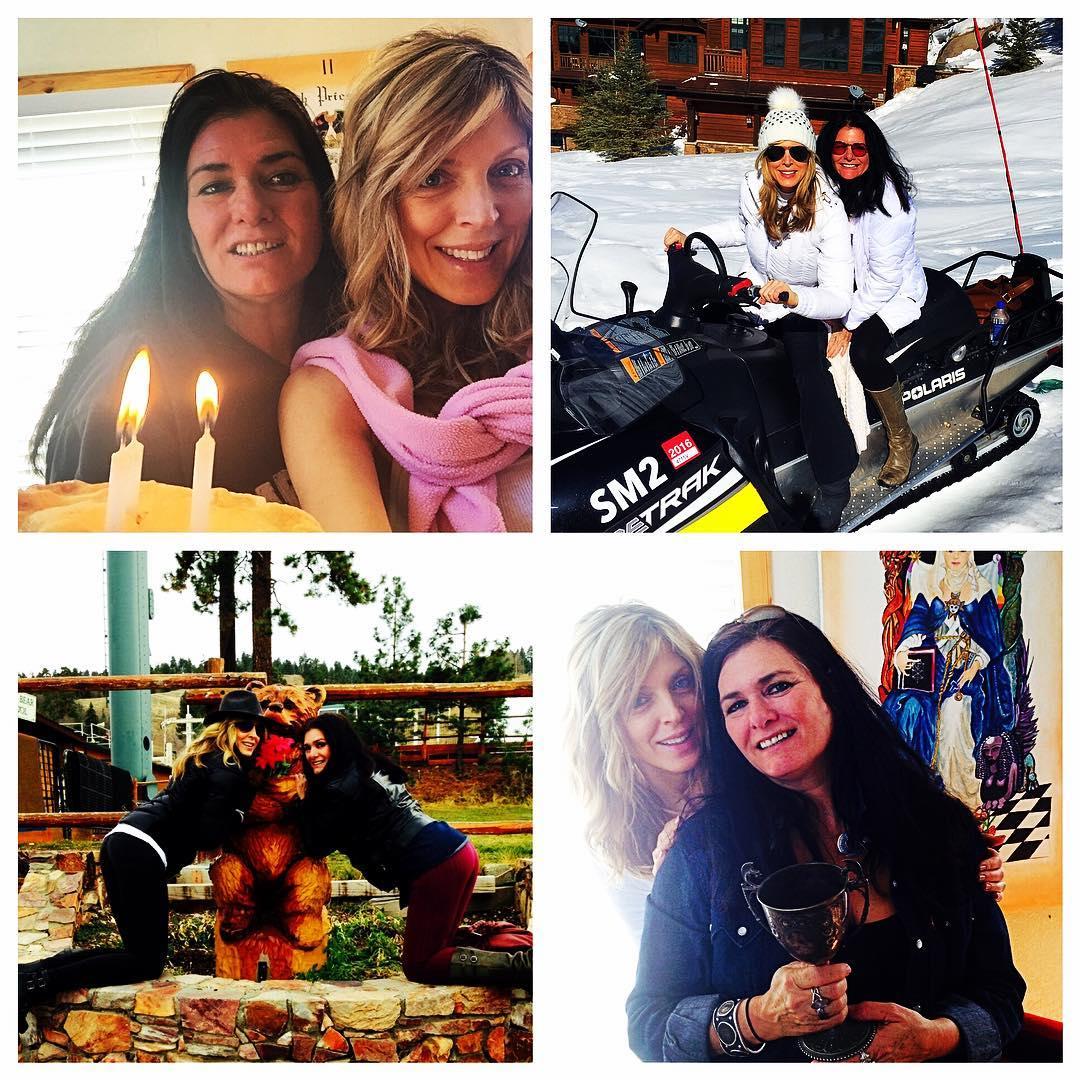 Happy Birthday Tara