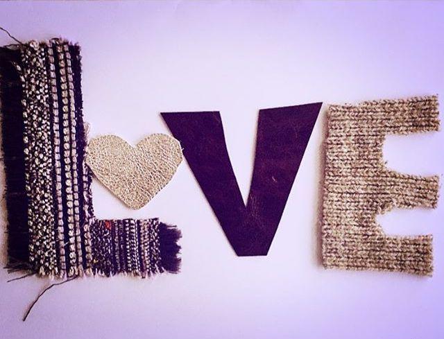 Love for AWARE