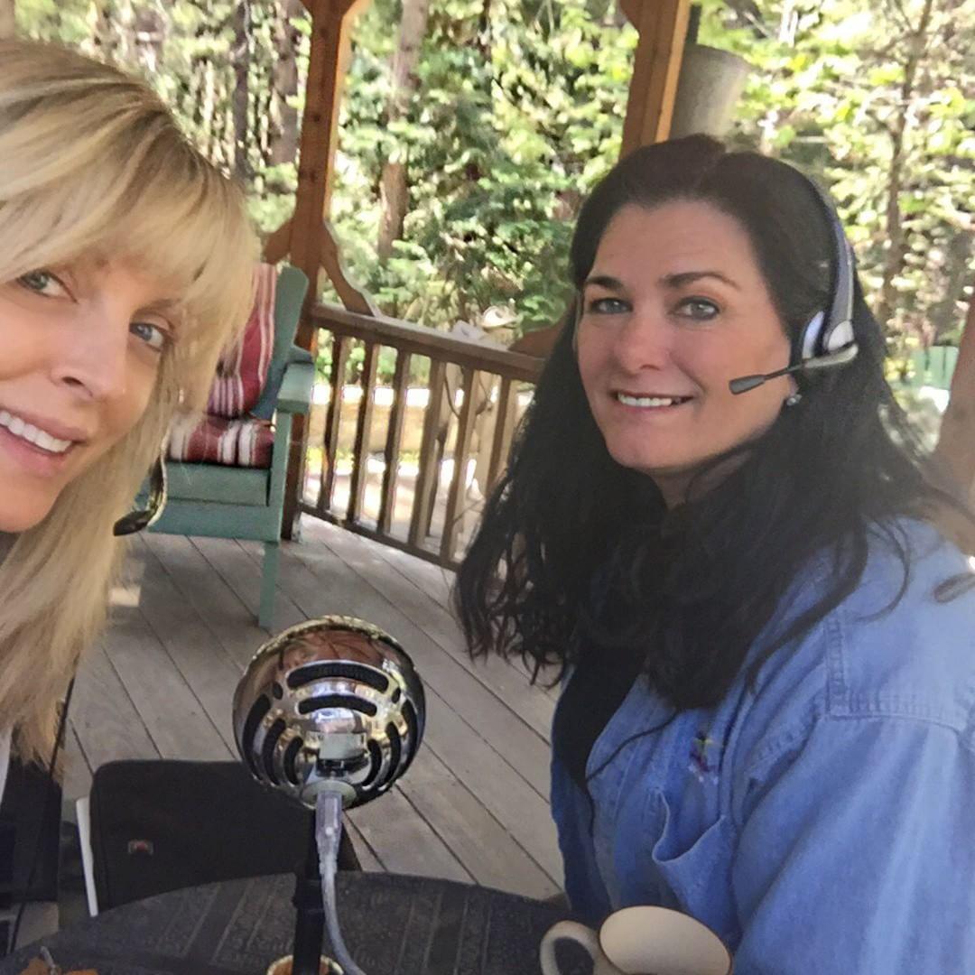 Tara and Marla Recording.jpg