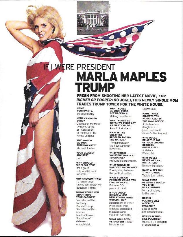 07-Marla-Maples-magazine-1.nocrop.w710.h2147483647.jpg