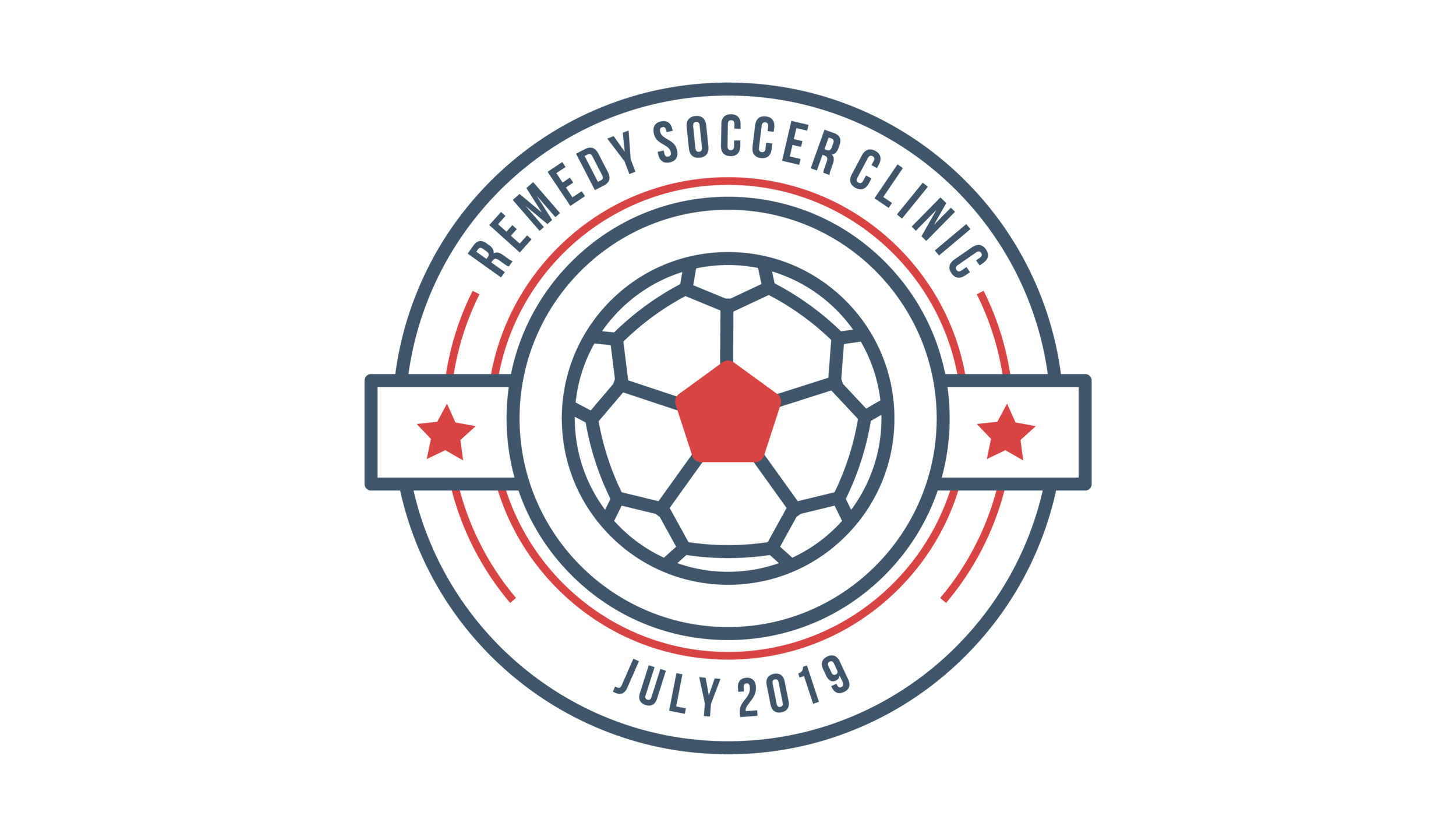Soccer Clinic Logo-01.png