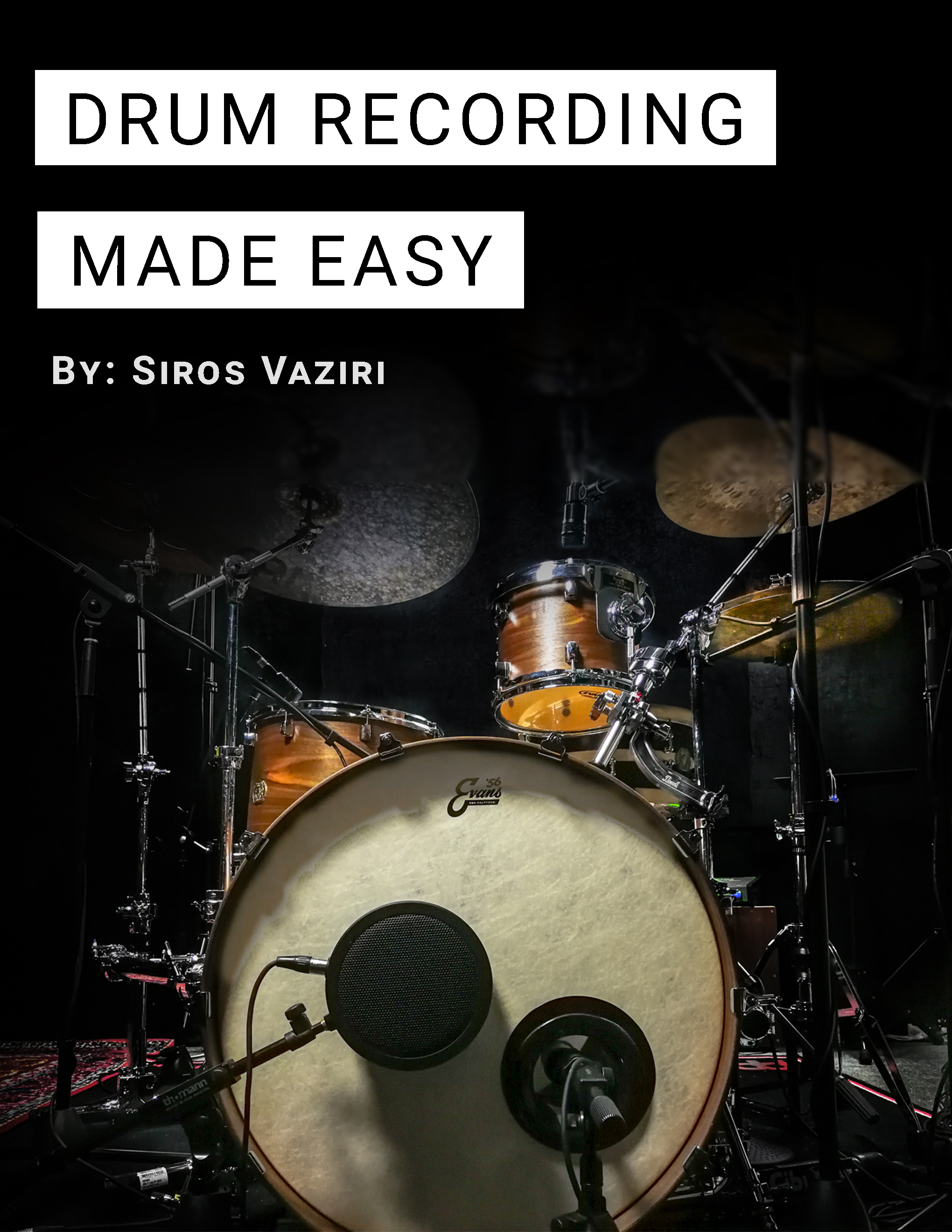 Drum-Recording-Made-Easy_v2.jpg
